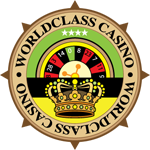 worldclass casino logo