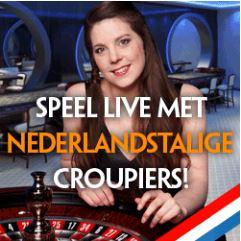 Worldclass casino Kroon