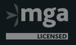 Een betrouwbaar online casino heeft een licentie