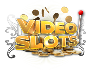 Ontdek videoslots van wereldklasse bij WorldClass Casino