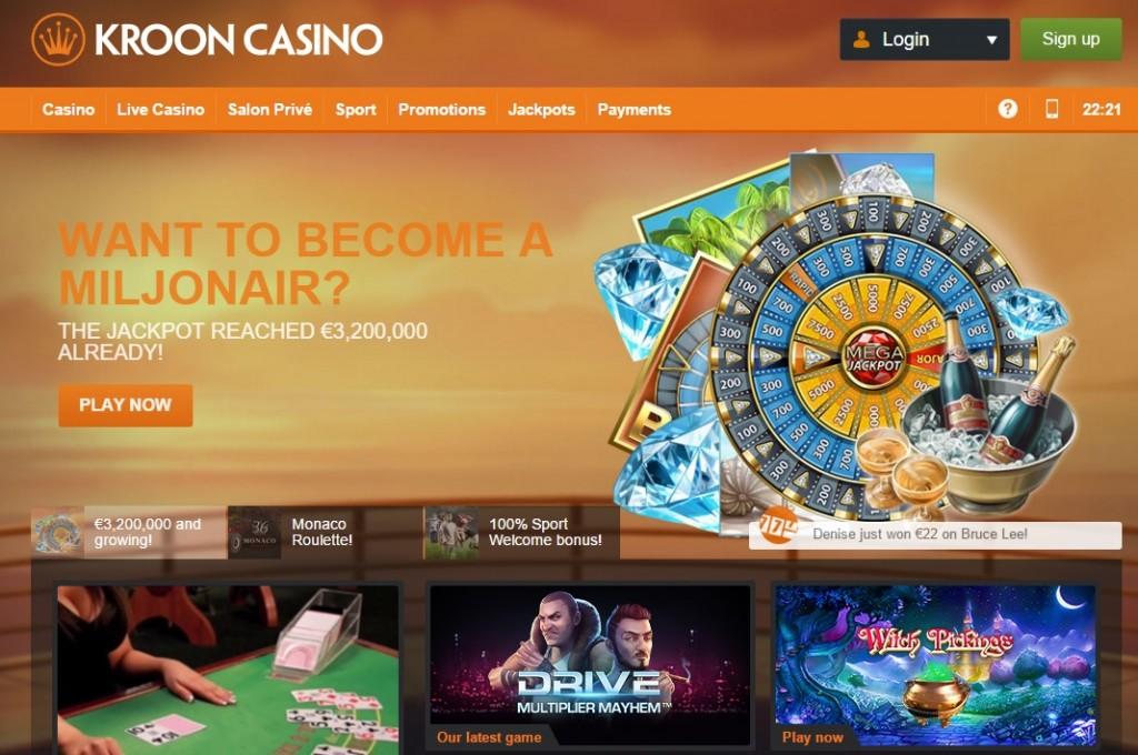 Free live casino direct jackson rancheria casino resort