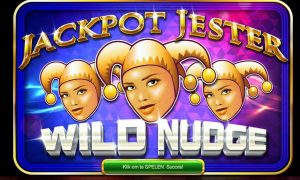 jackpot slot jester Jackpot